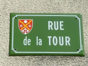 aroz-plaque-rue