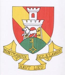 montmahoux-definitif